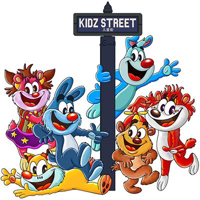 Character Logo 2.jpg