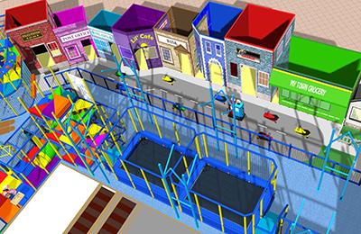Rabwa Mall footprint 2.jpg