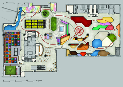 FEC Builders  iPlayCO    Leisure Attractions  Brand Creation  Themed environments  How to Start a family entertainment center  Entertainment center design  Theme park development  Theme park suppliers  Turnkey entertainment  Leisure concepts  Turnkey development  Children's play equipment  Commercial playground equipment  Indoor play structure