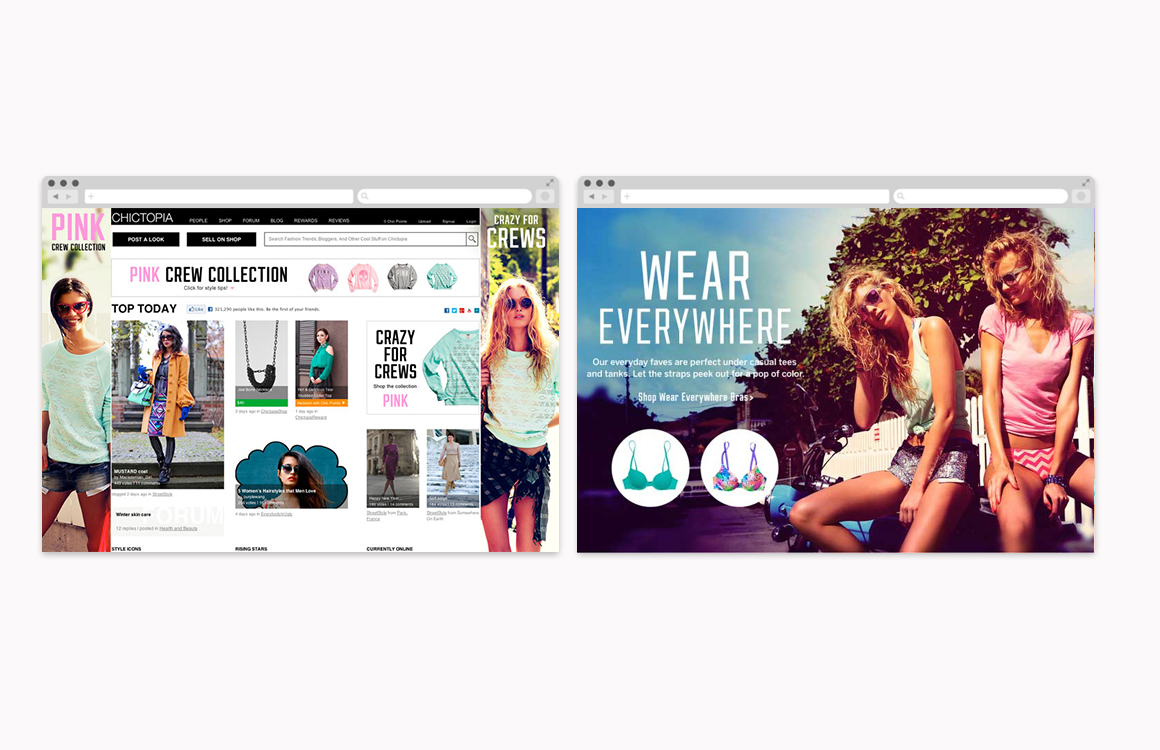 Websets.jpg