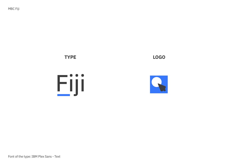 type&logo.png