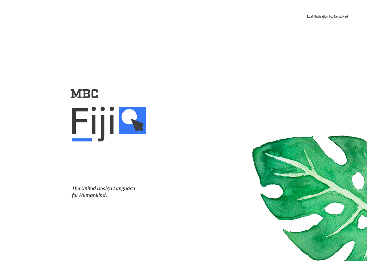 fiji-cover-page.png