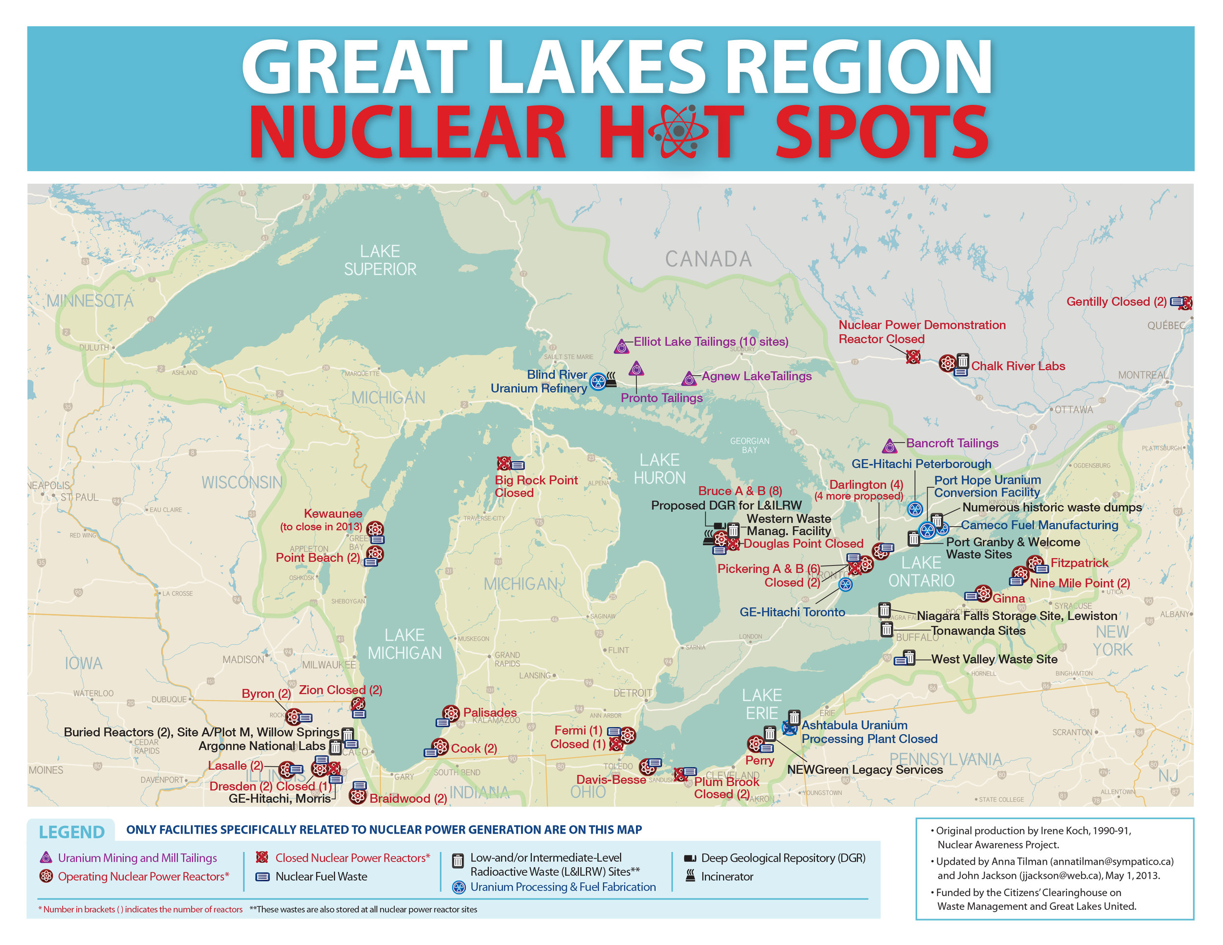 Great-Lakes-Nuclear-Hotspots.jpg