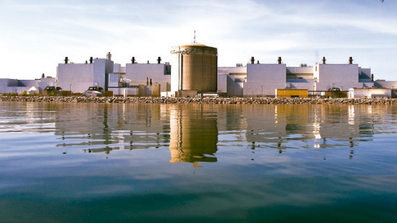 nuclear_plant.jpg