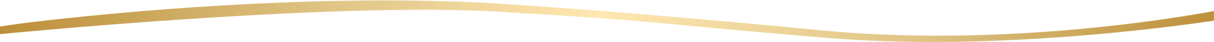 DoveRBP_Gold Gradient Ribbon_thin-02.png