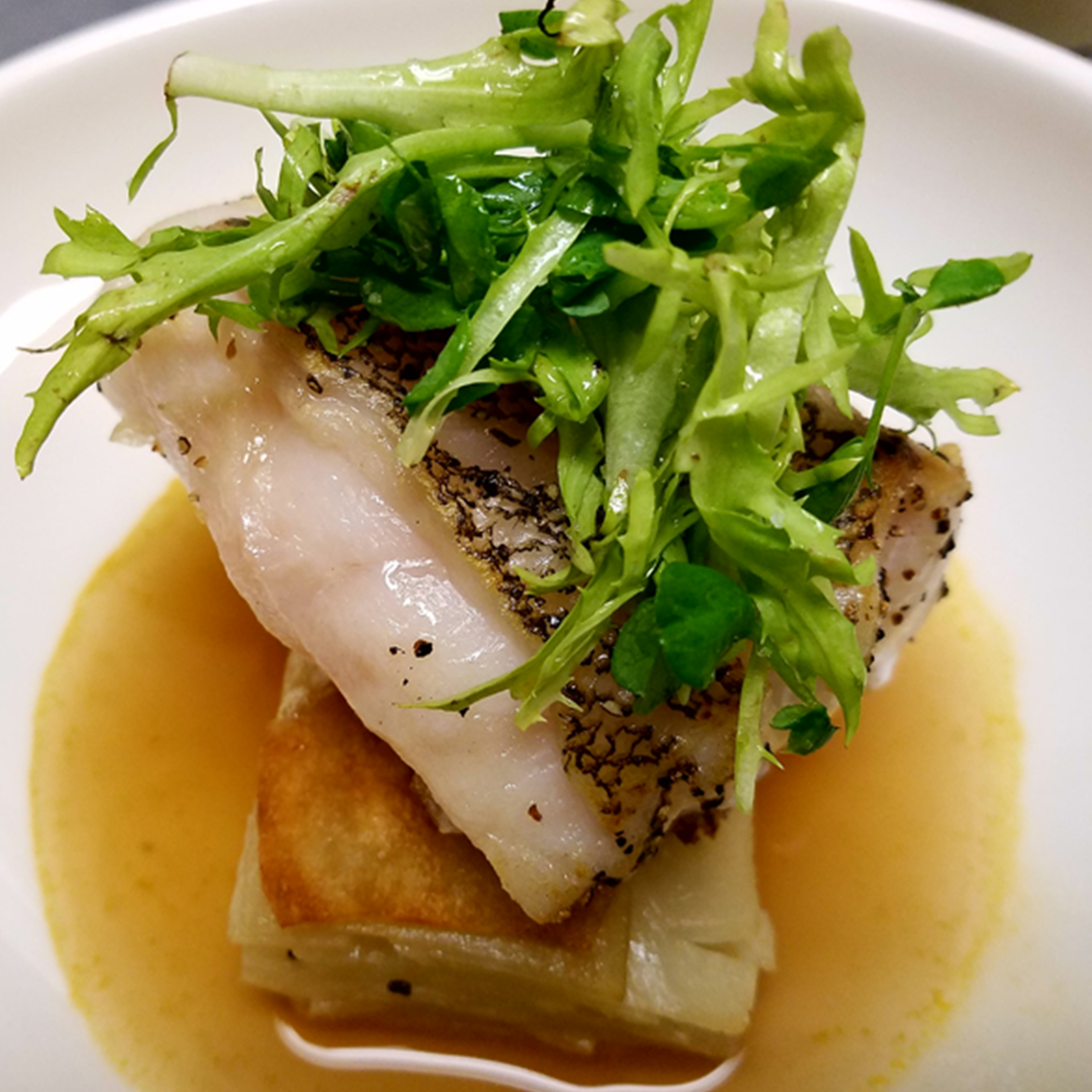 FB-Ad_39Menu_3-RoastedTilefish.png