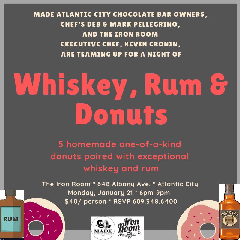 whiskeydonuts.png