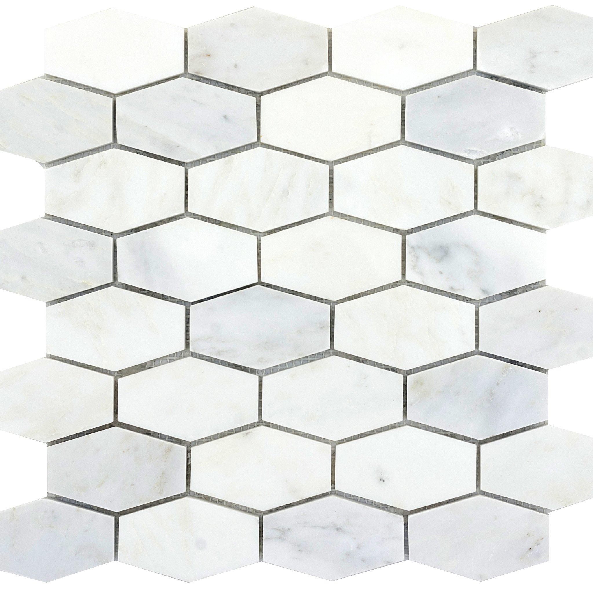 winter-frost-hexagon-wide_d12d5edf-75c1-4b4b-b517-f86760ff3826.jpg