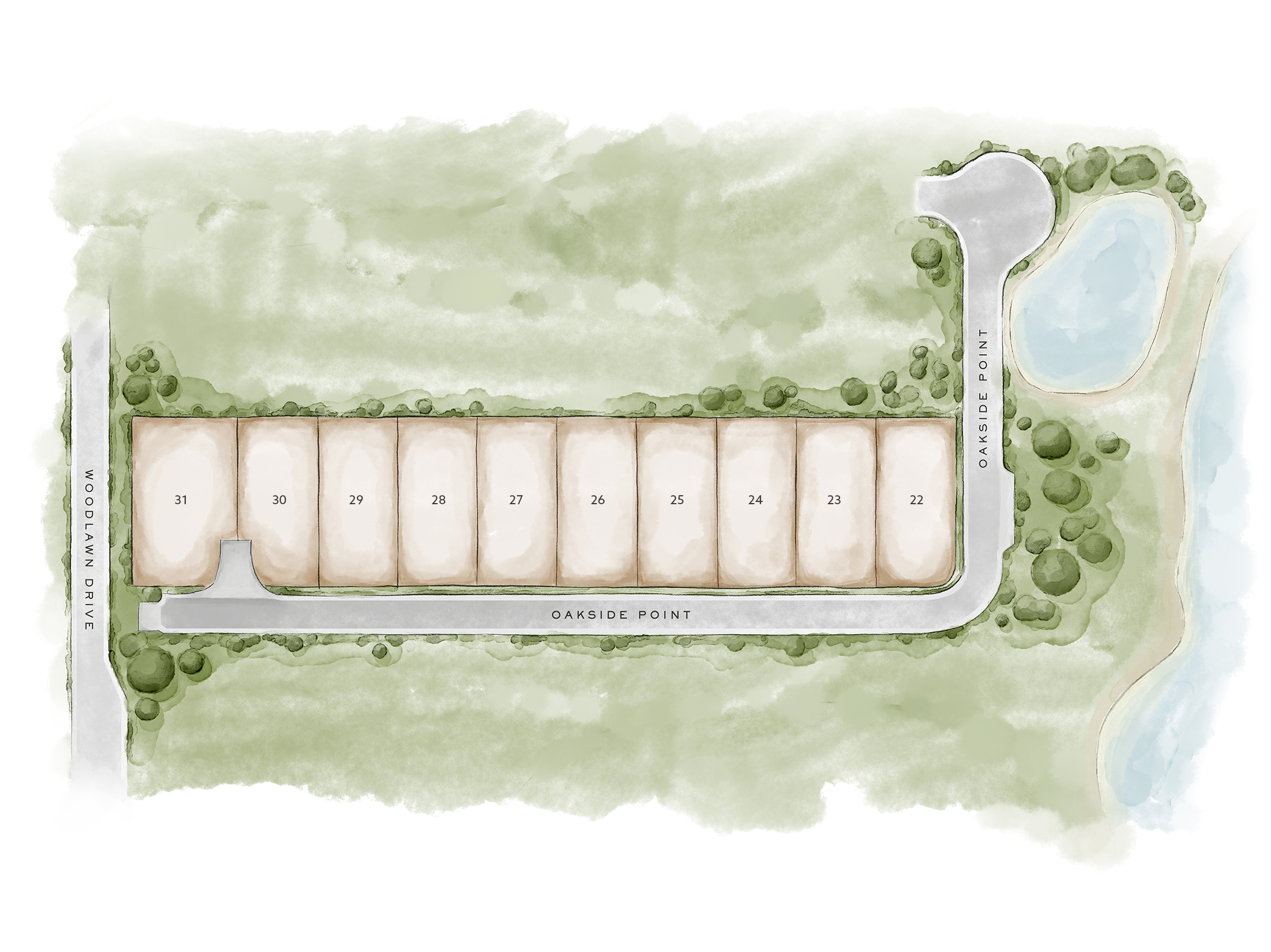 Final Site Plan (1).png