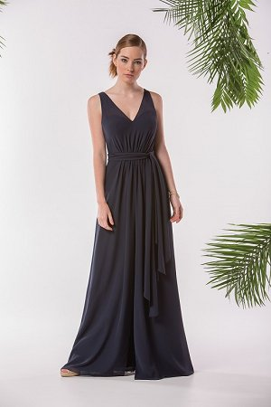 bridesmaid-dresses-P186001-F_xs.jpg