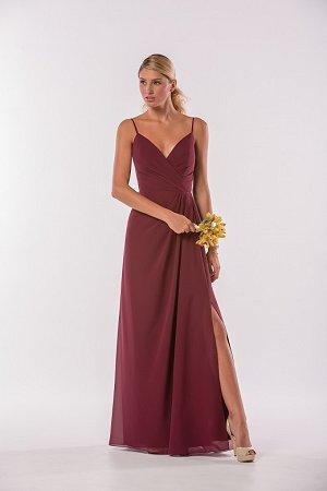 bridesmaid-dresses-P186003-F_xs.jpg