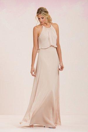 bridesmaid-dresses-P186051-F_xs.jpg
