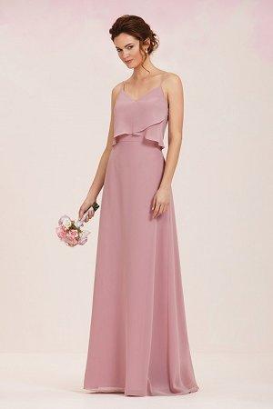 bridesmaid-dresses-P186052-F_xs.jpg