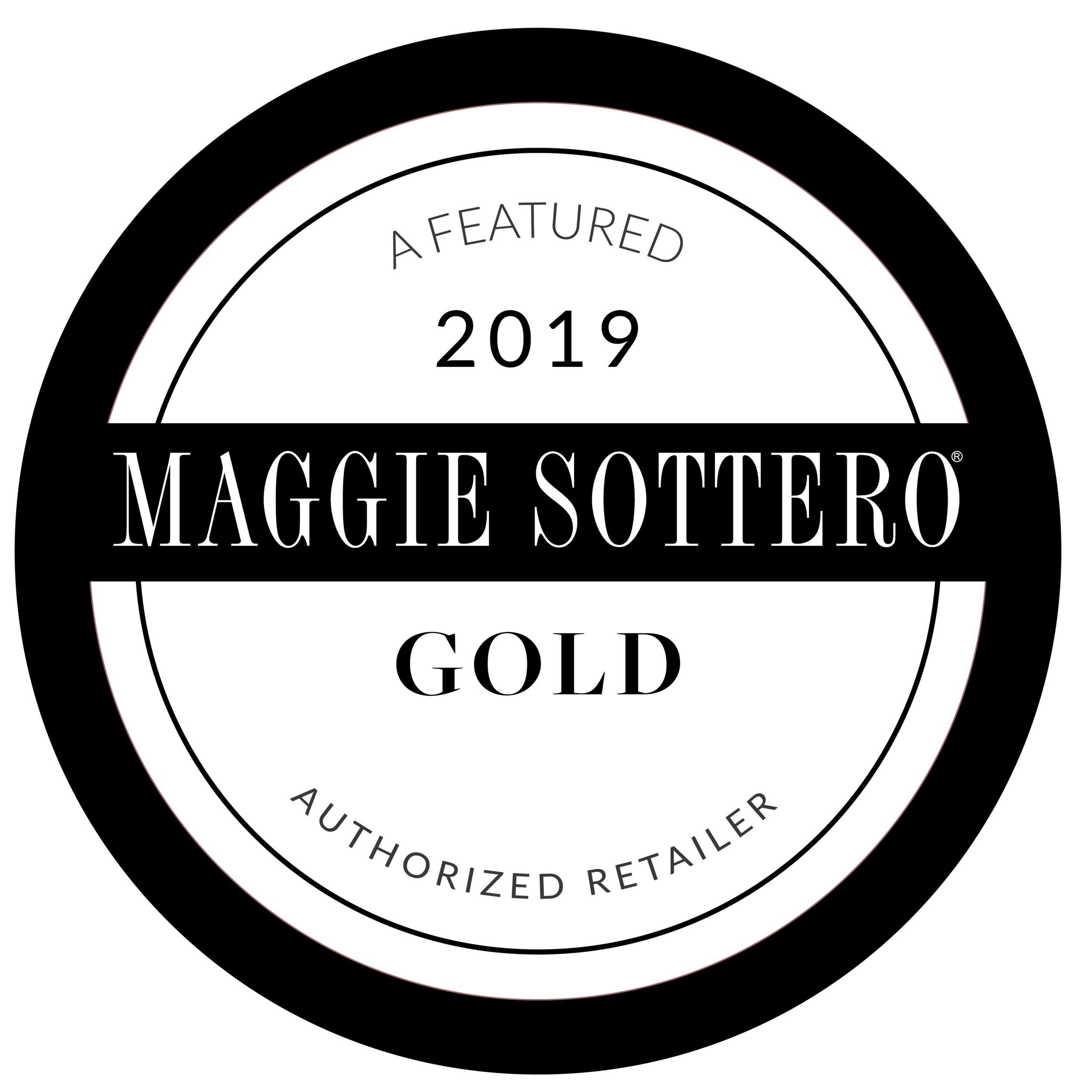 Maggie Badge 2019.png