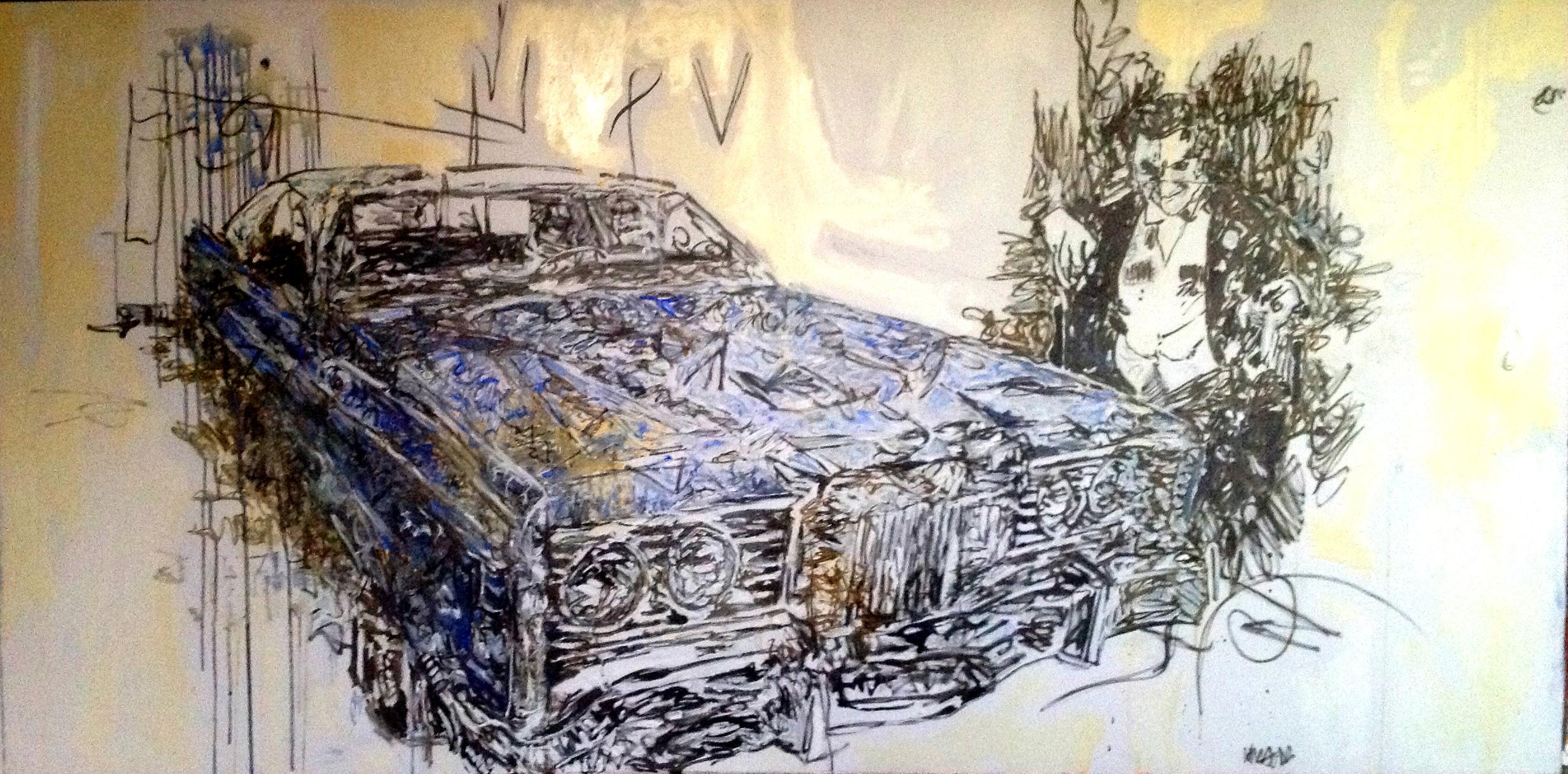 dracula, ltd by Mark Flake.JPG
