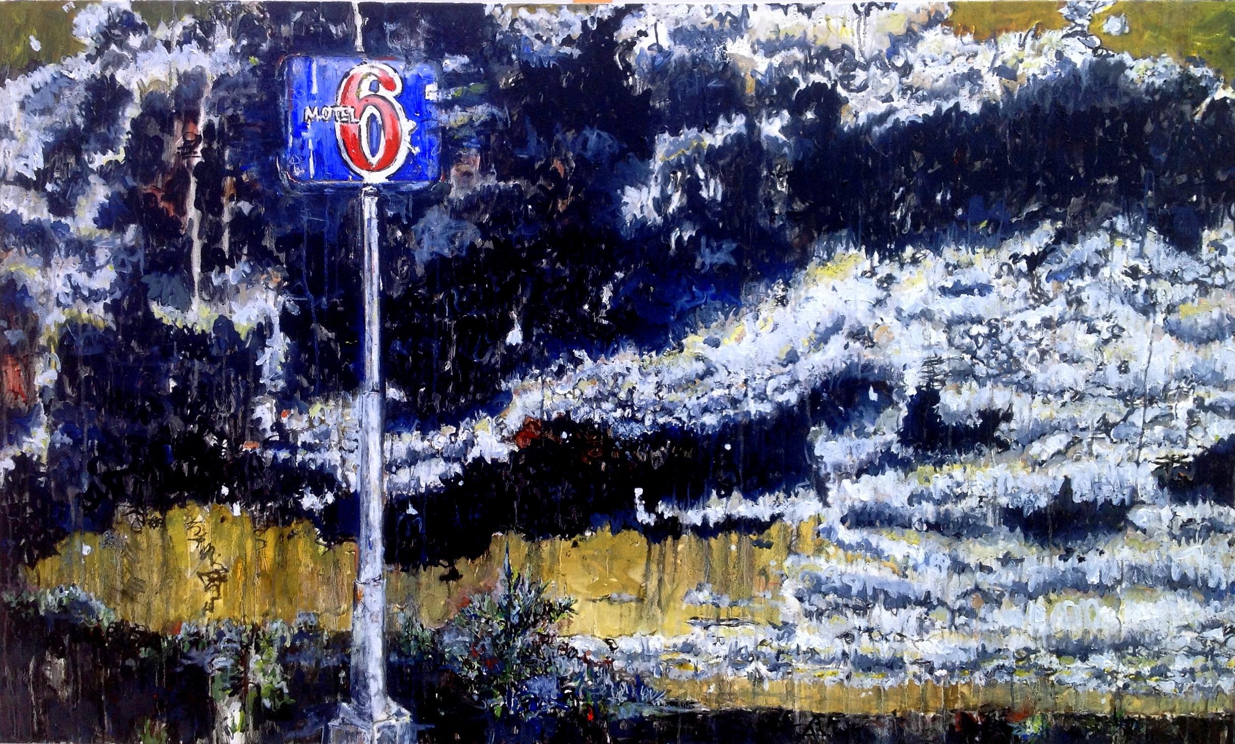 6 by Mark Flake.JPG