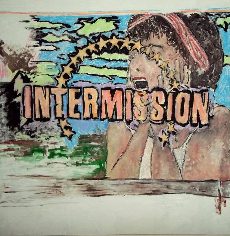 intermission 6.jpg