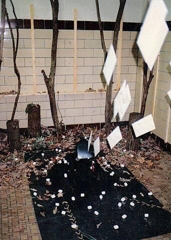mailbox by Mark Flake.jpg