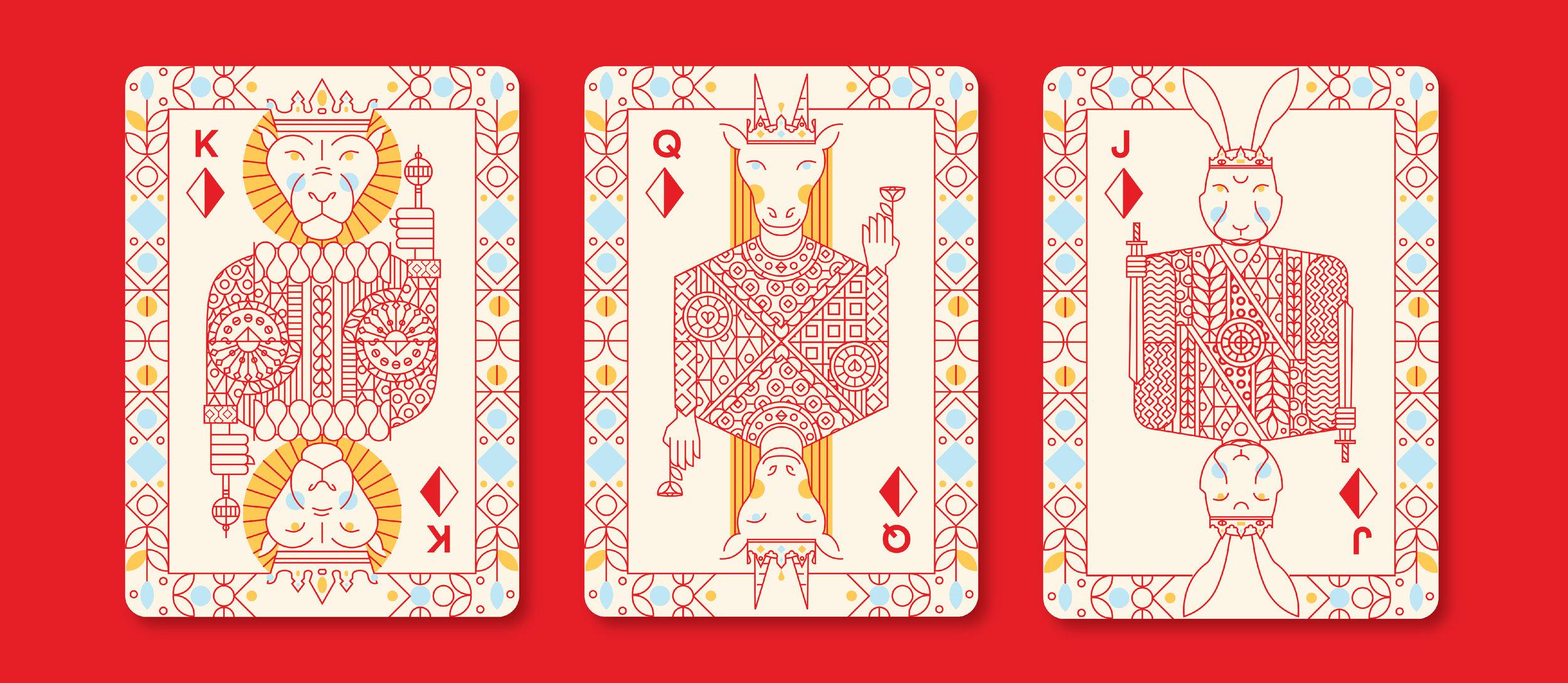 Card_Website-06.jpg