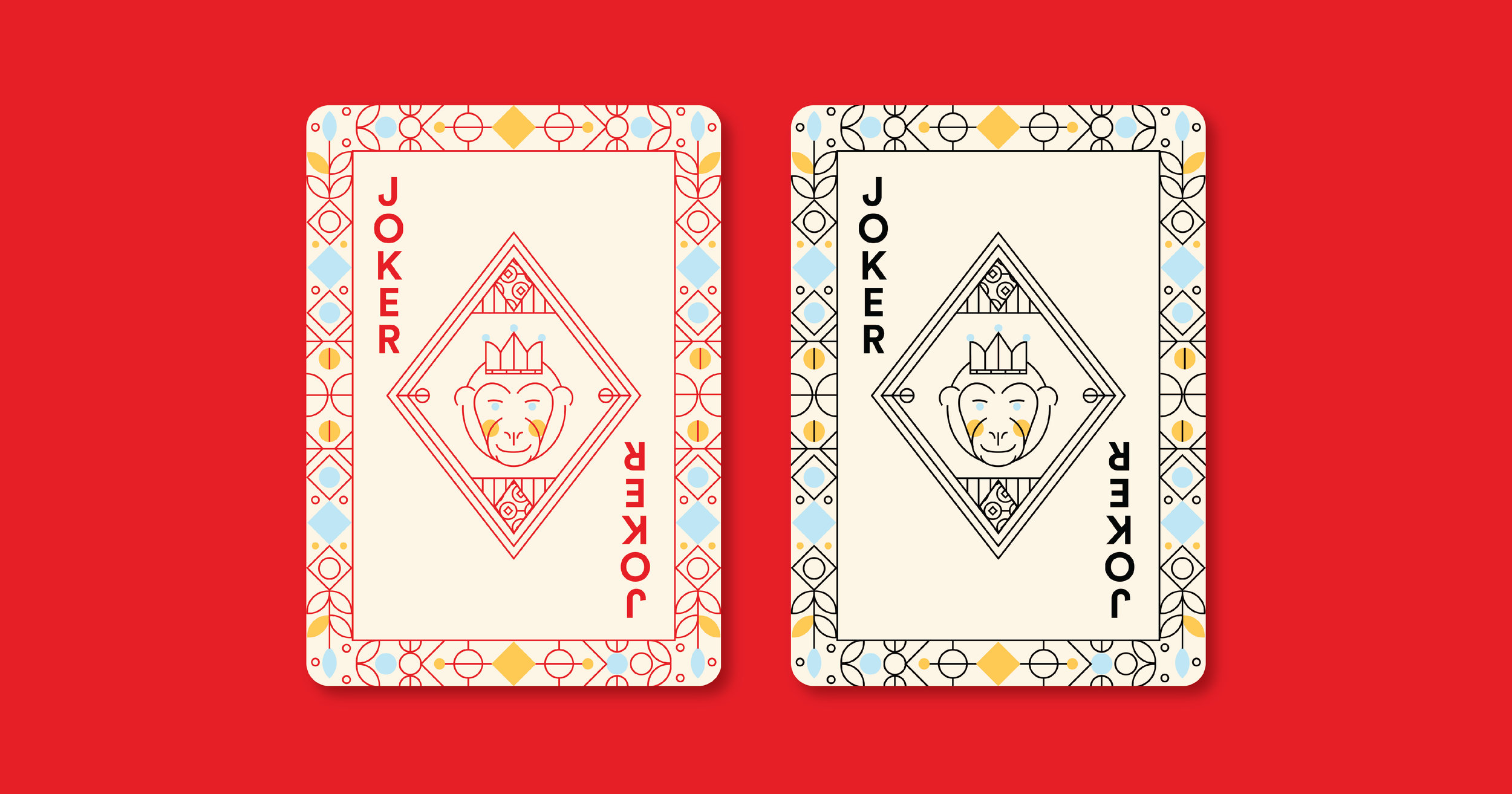 Card_Website-09.jpg