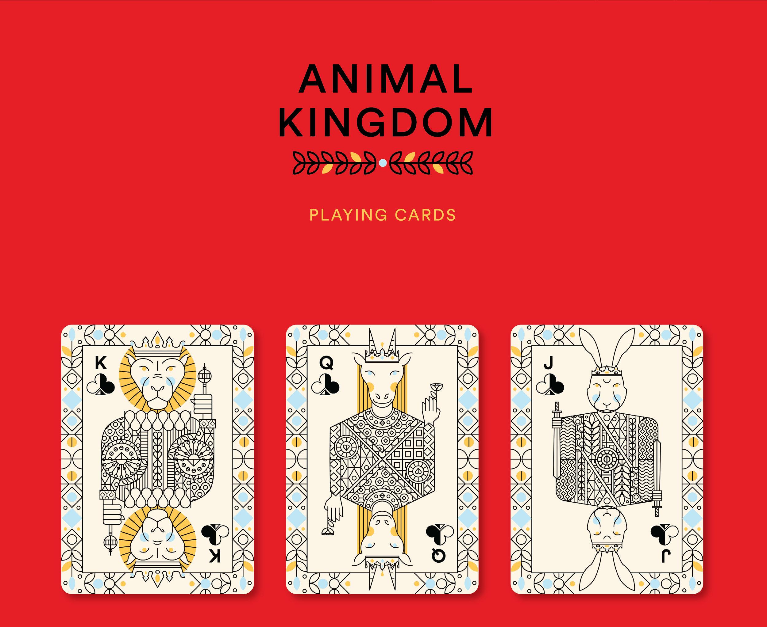 Card_Website-04.jpg
