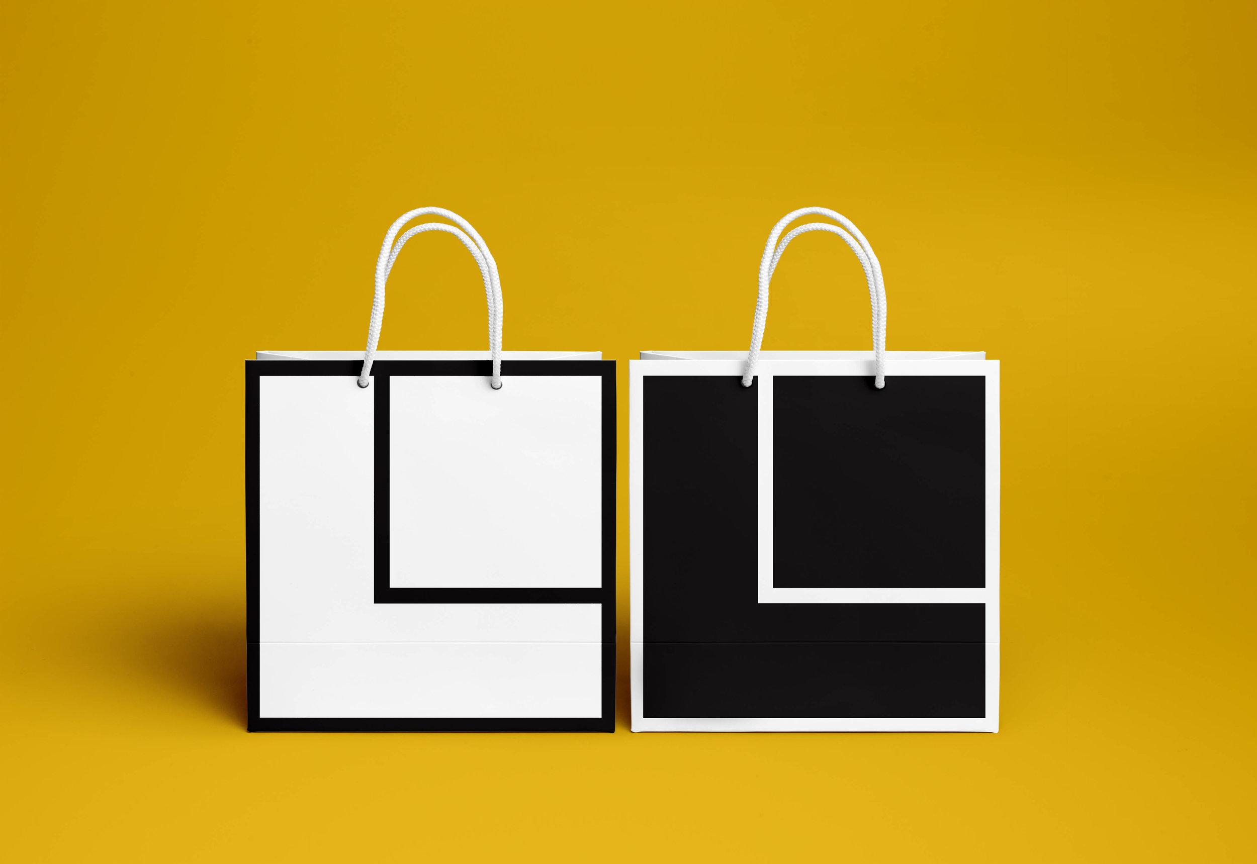 Label_shopping_Final_2.jpg