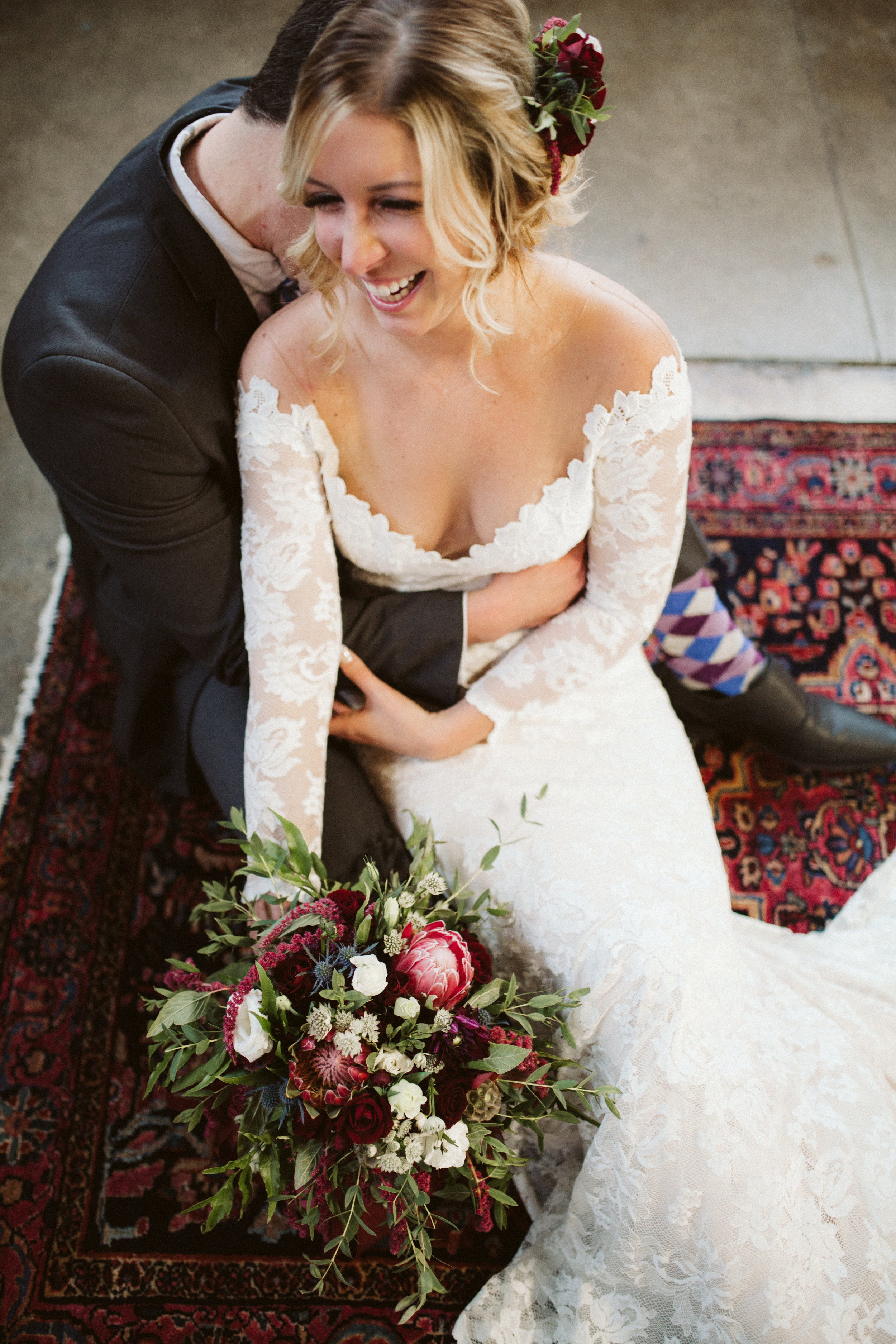 Offerings - Bridal & Bridesmaids BouquetsBoutonnieresCorsages & CuffsFloral Jewelry & ClutchesHeadwreaths & HairpiecesCenterpiecesGarlandsArbor / Chuppah ArrangementsAisle Chair / Pew BouquetsMiscellaneous Ceremony & Reception Arrangements