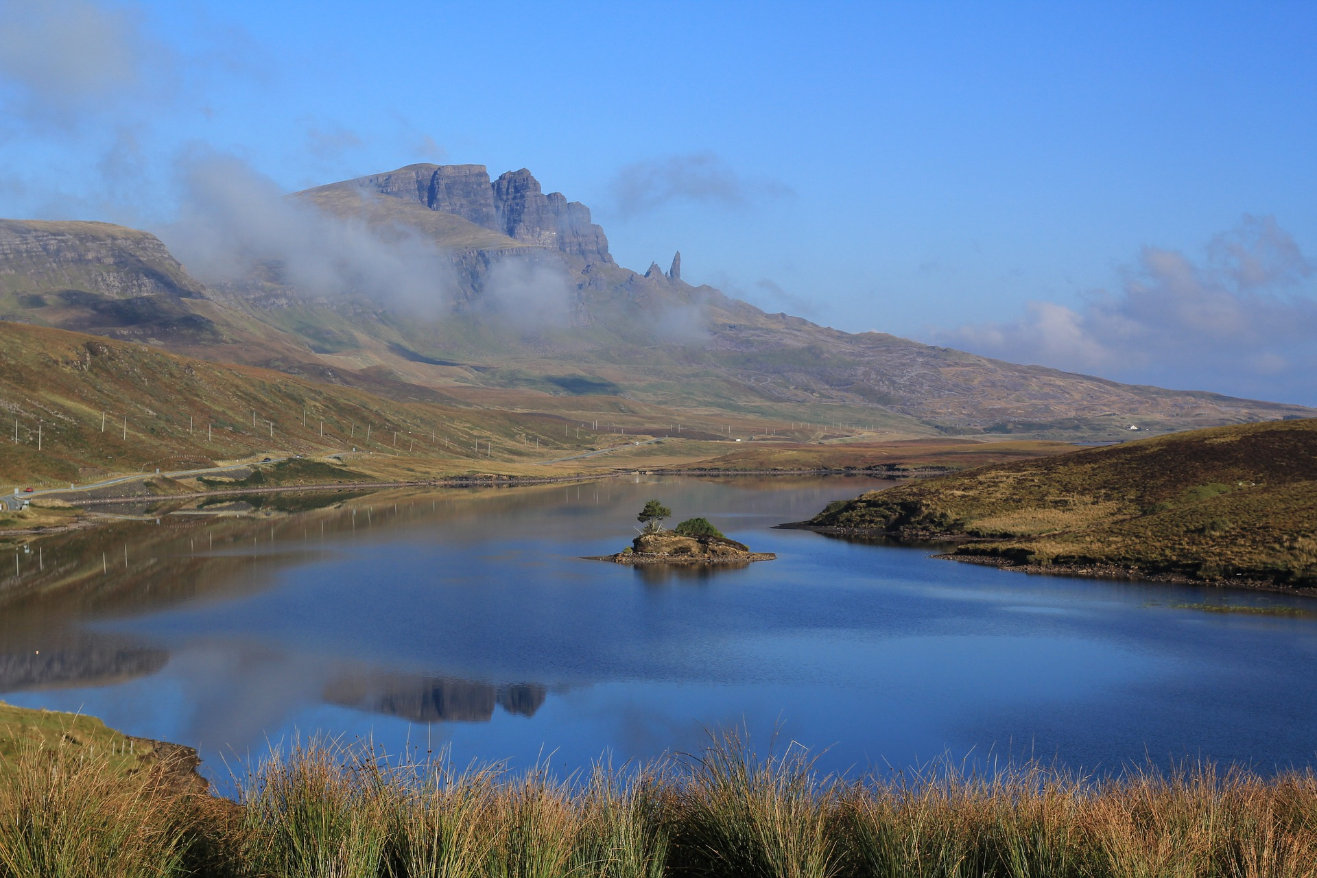 Old Man of Storr, Isle of Skye -  Tour & Walk in small groups - Roaming Scotland..jpg