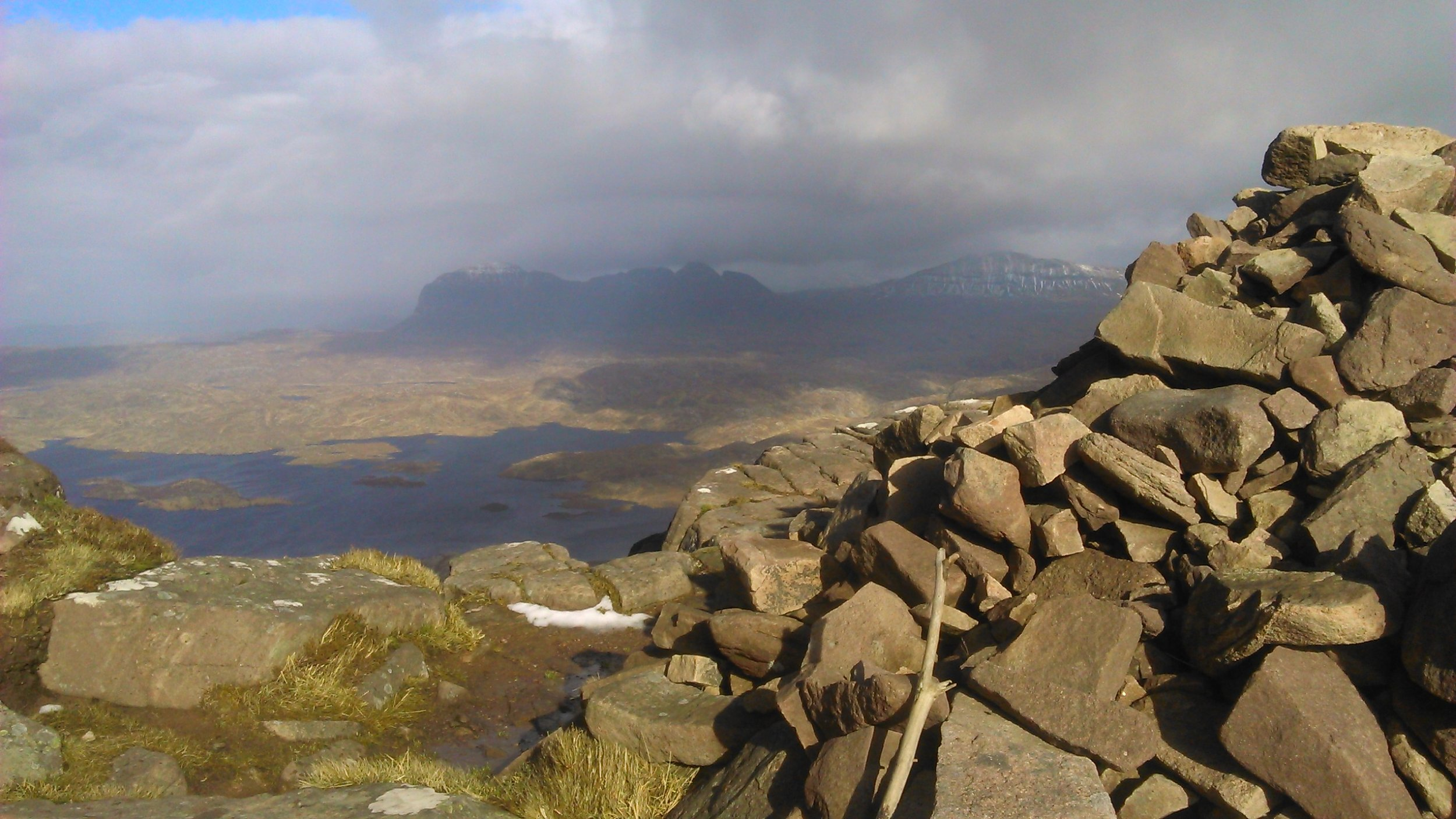 Assynt -  Tour & Walk in small groups - Roaming Scotland..jpg