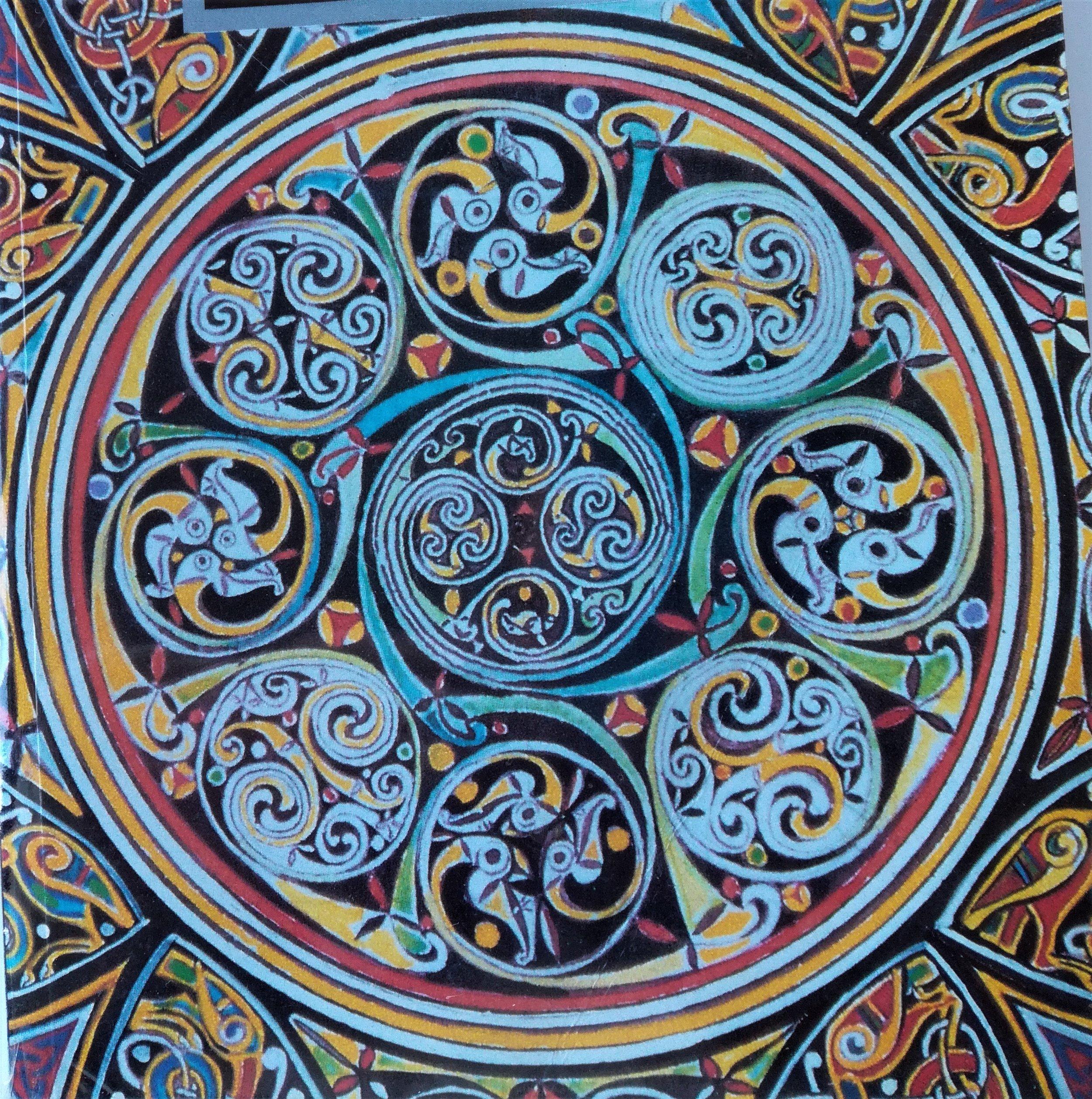 Celtic designs, Celtic Christian Retreats, Roaming Scotland.jpg