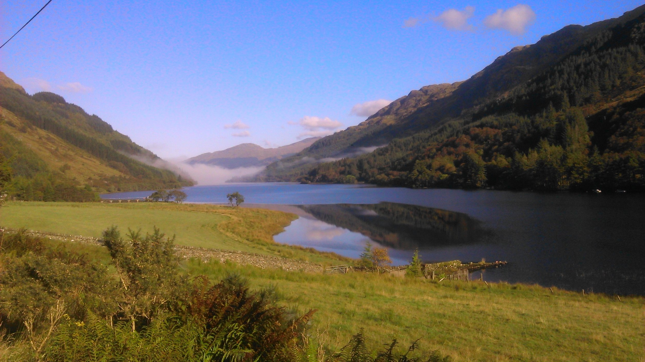 Argyll -  Tour & Walk in small groups - Roaming Scotland..jpg