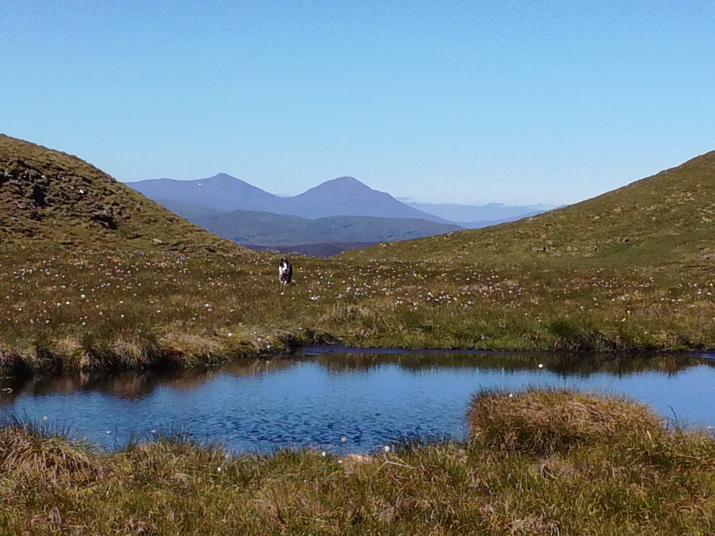 Creag Uchdag, Tour & Walk Scotland in small group adventures - Roaming Scotland.jpg