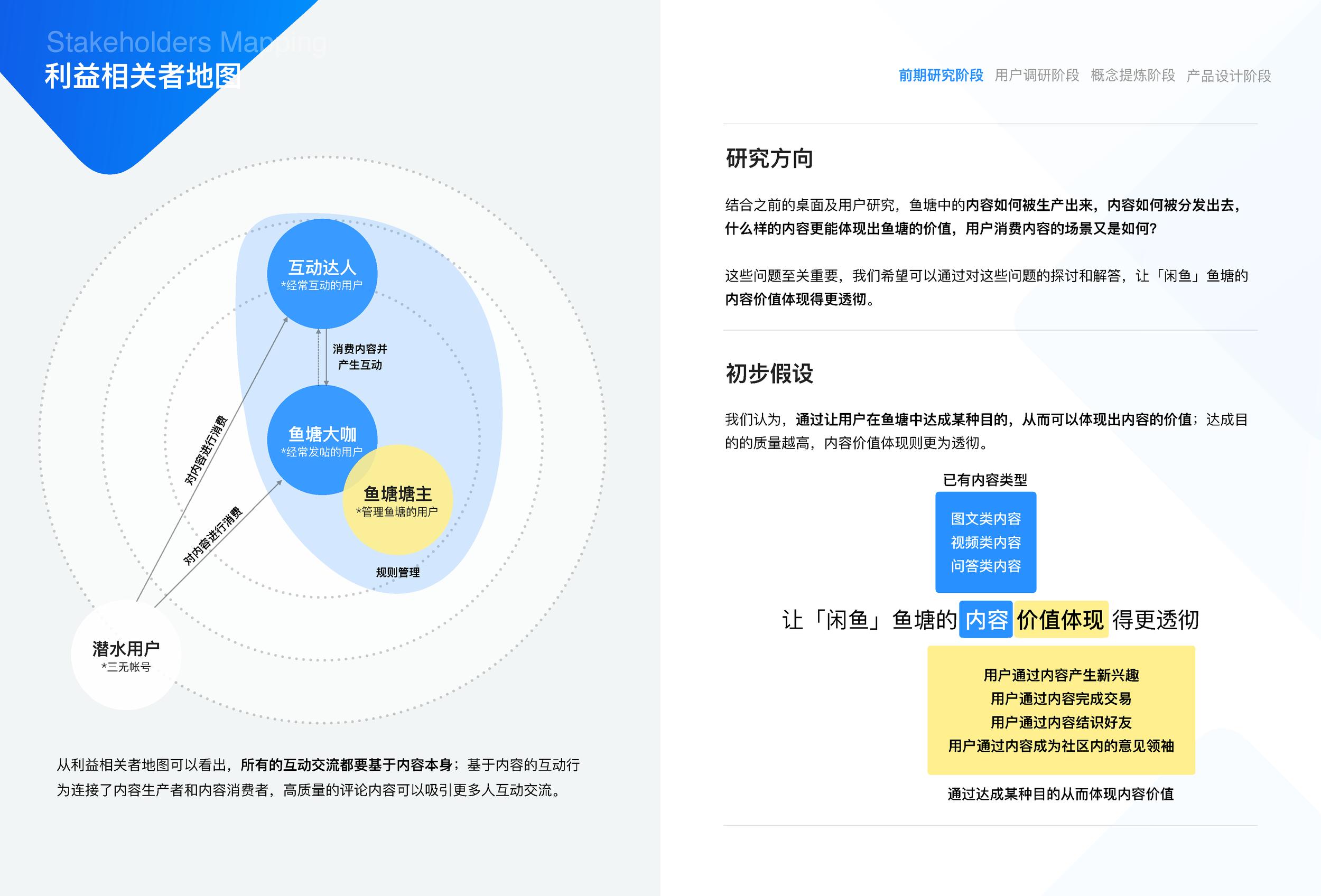 闲鱼社区互动设计(17小组油猫饼)_页面_05.png