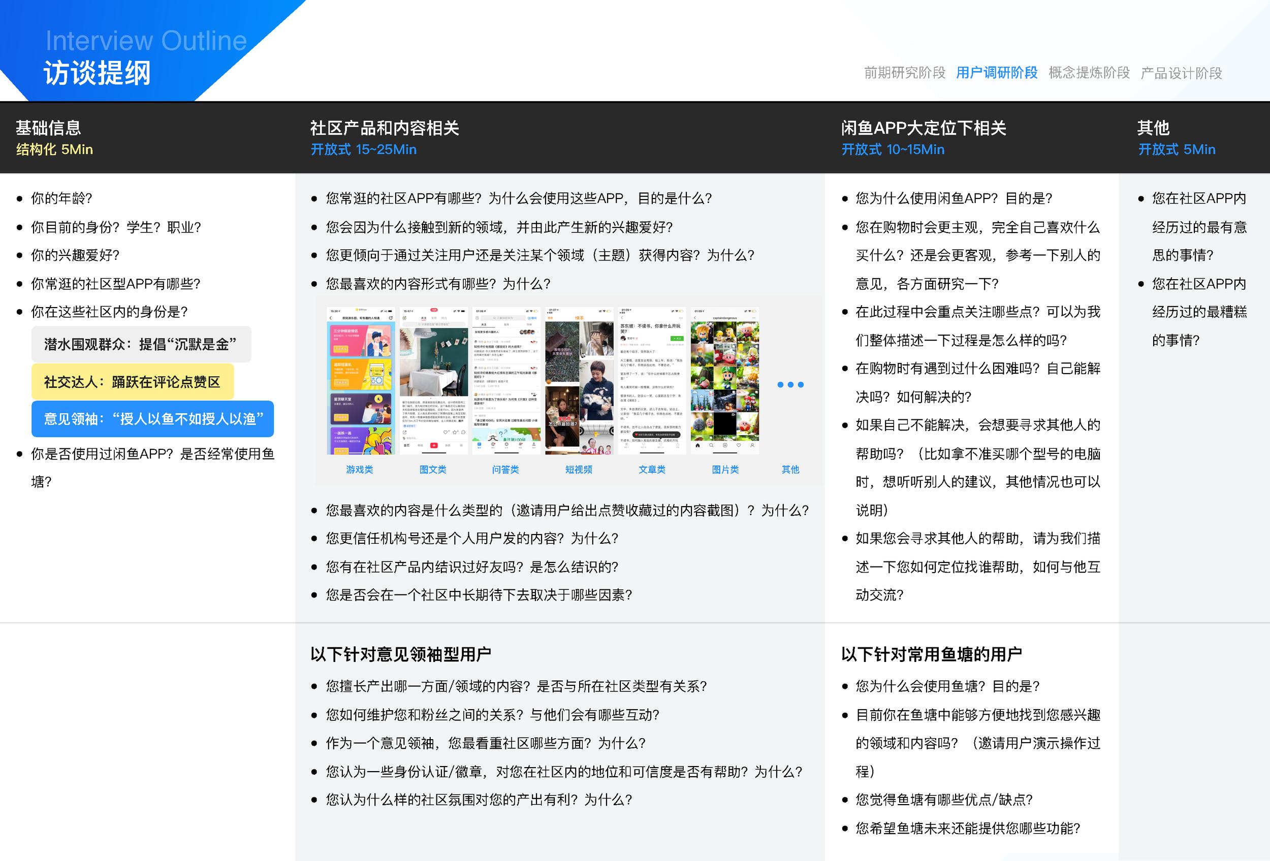 闲鱼社区互动设计(17小组油猫饼)_页面_07.png