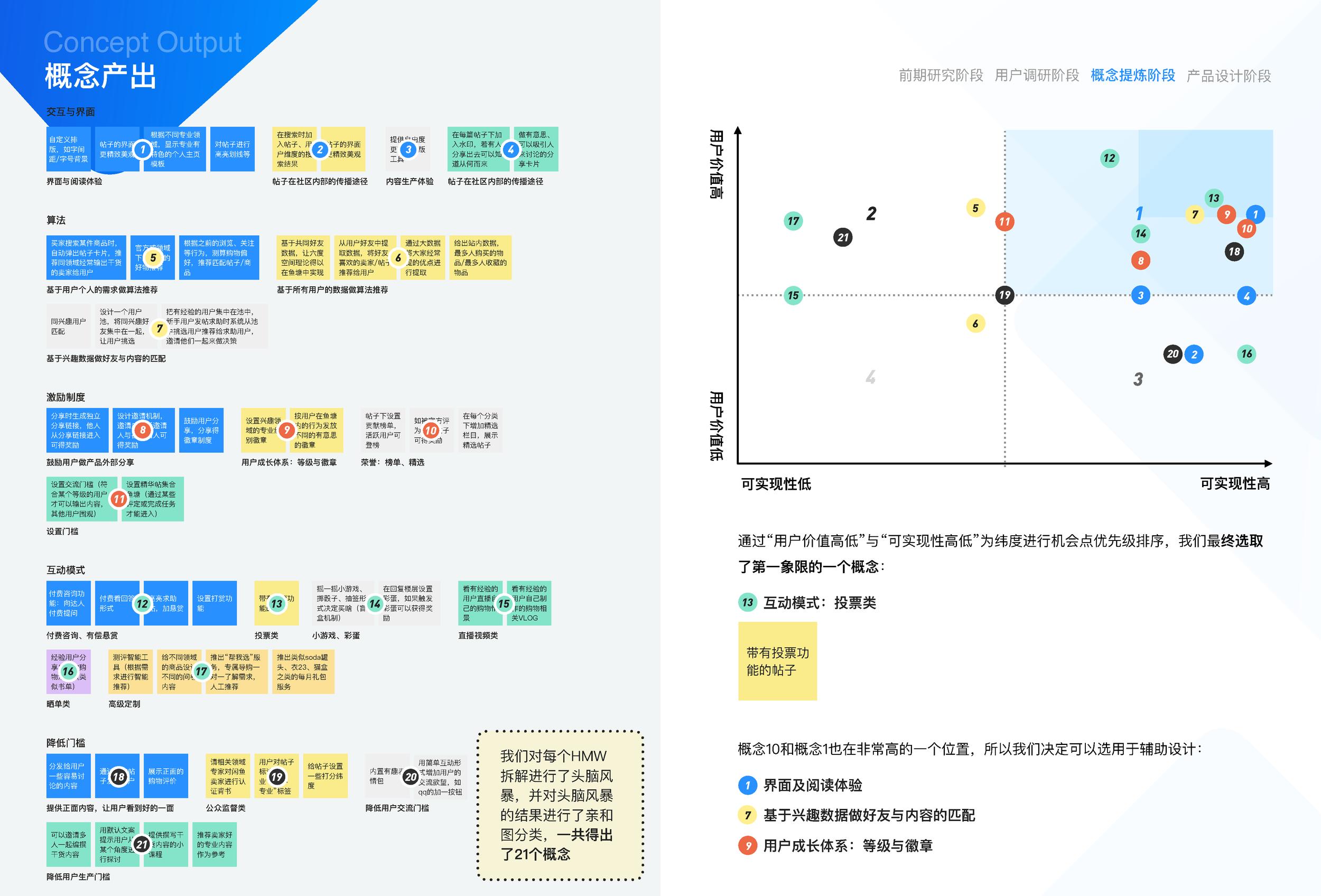 闲鱼社区互动设计(17小组油猫饼)_页面_17.png