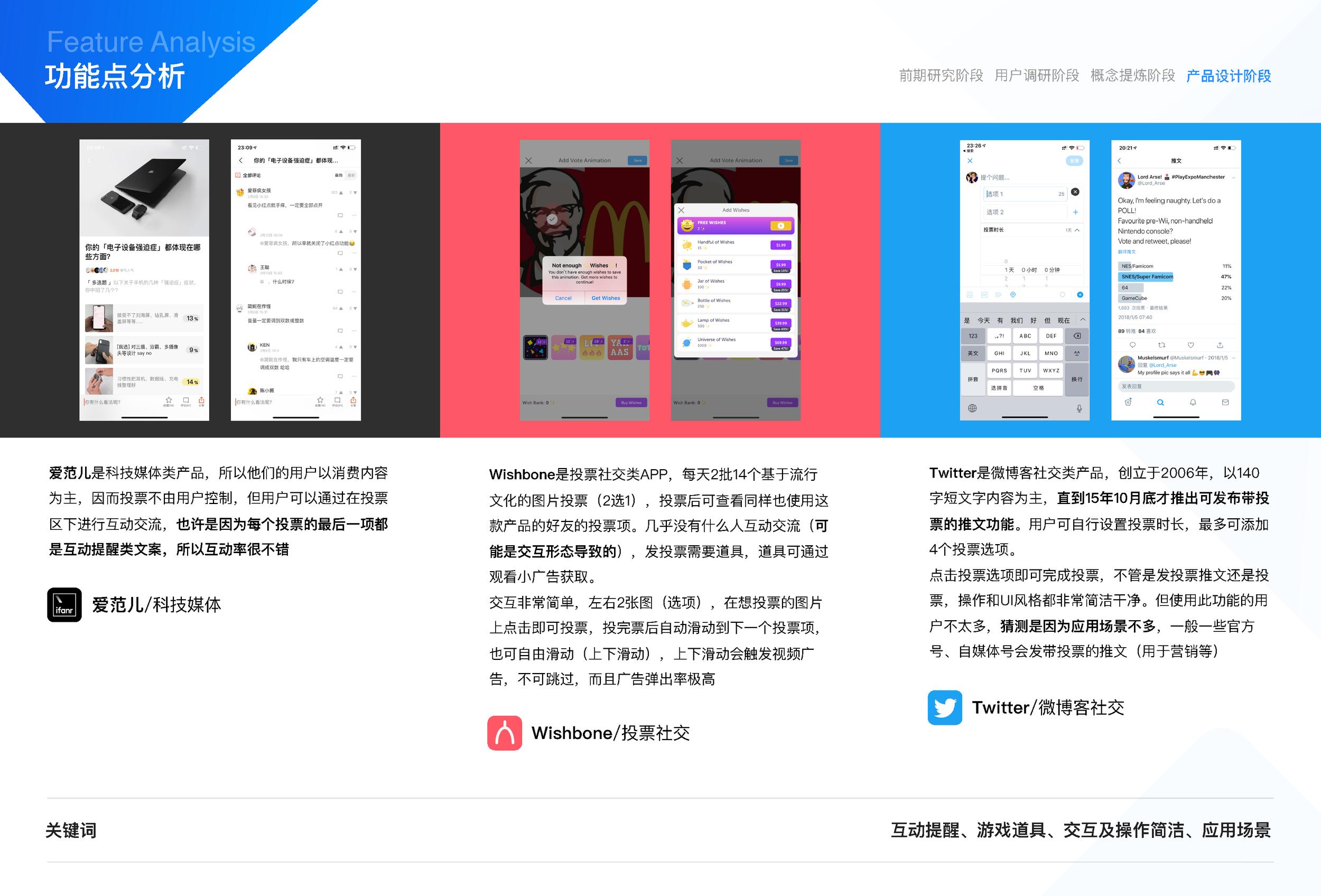 闲鱼社区互动设计(17小组油猫饼)_页面_21.png
