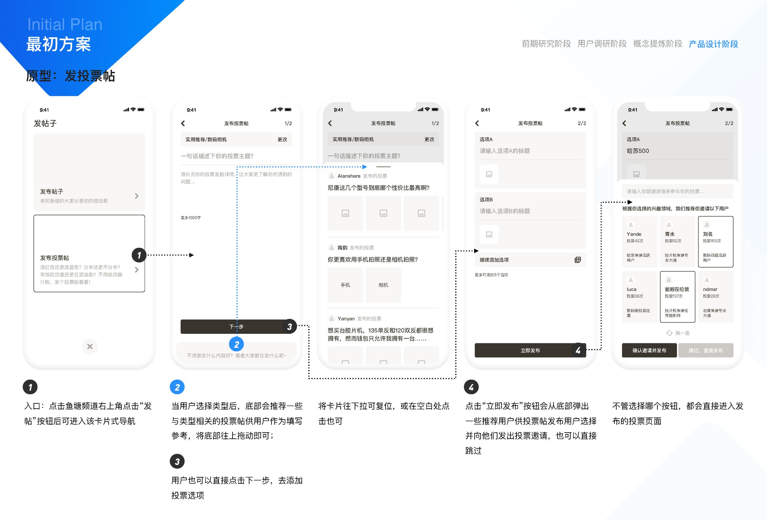 闲鱼社区互动设计(17小组油猫饼)_页面_24.png