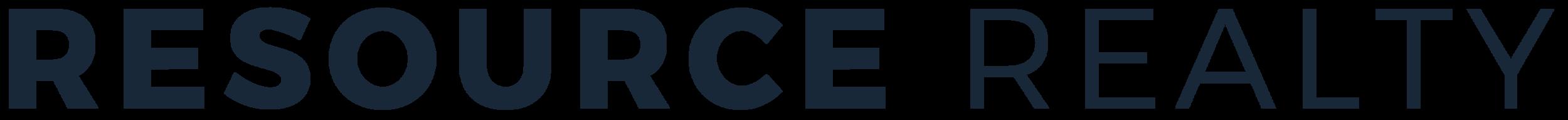 RR_logo-10.png