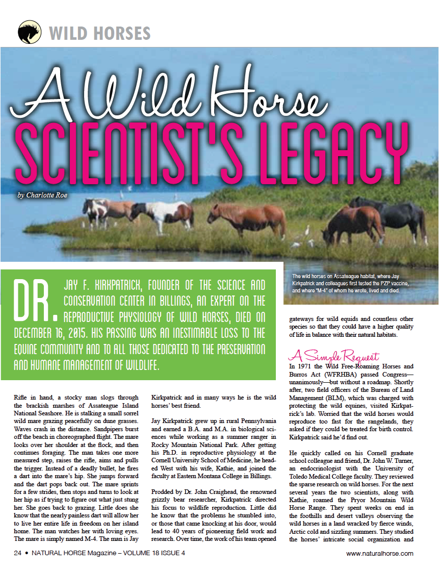 Wild Horse Scientist Legacy 1.png