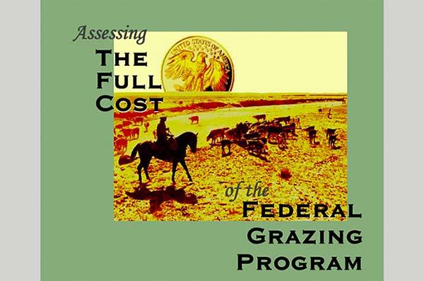 Full cost of fed grazing.jpg