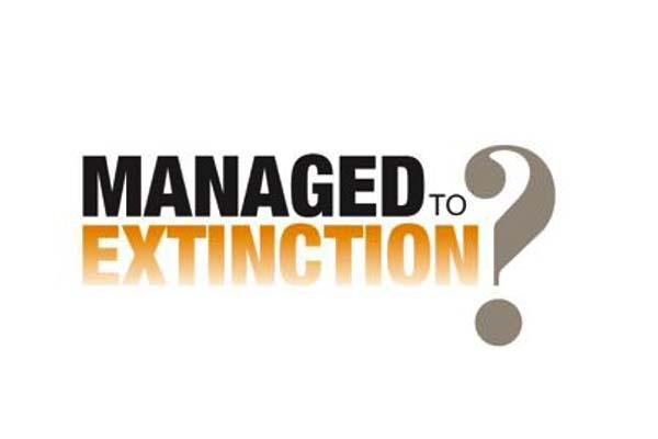 managed to extinction.jpg