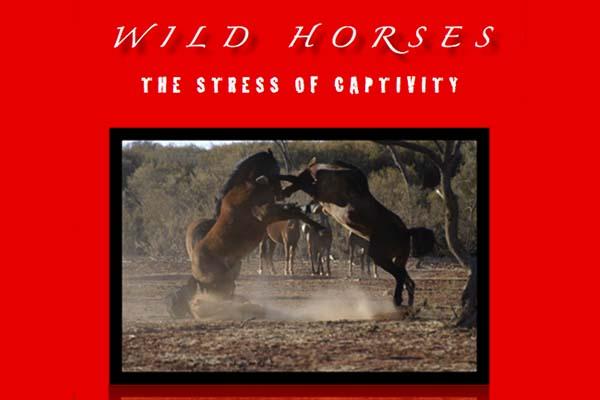 stress of captivity.jpg