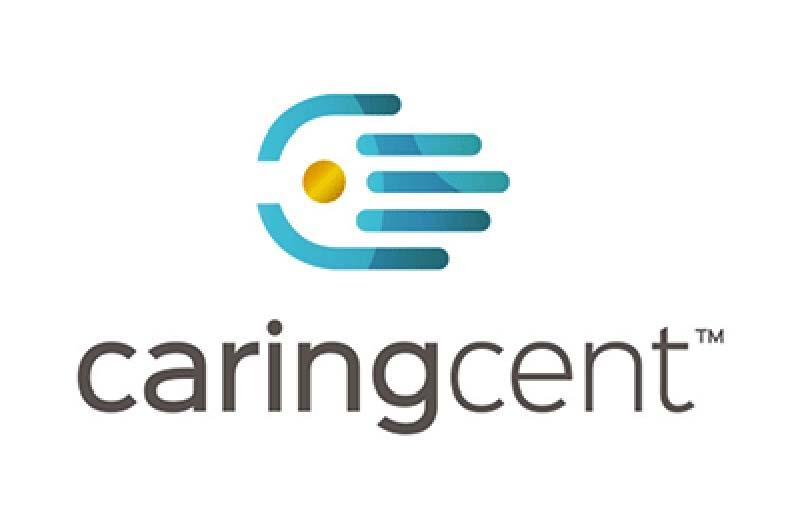 Caring Cent Logo.jpg
