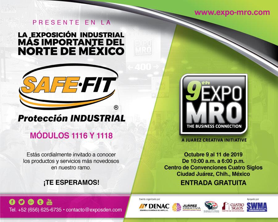 INVITACION-9TH-EXPO-MRO-SAFE-FIT.jpg