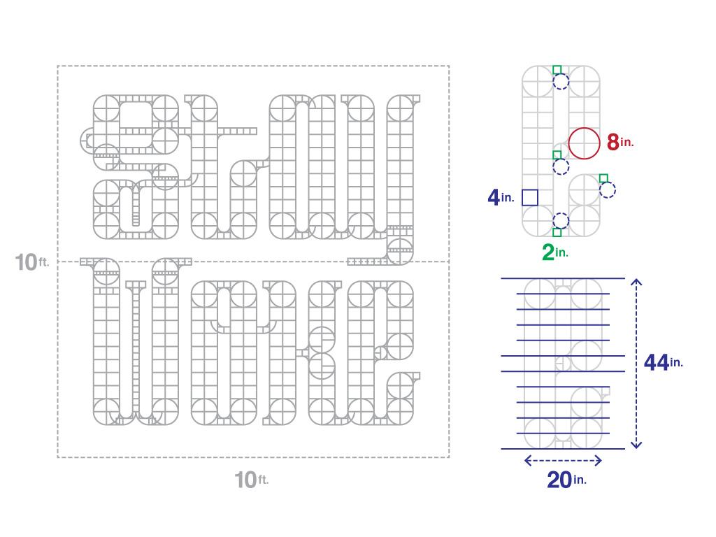 sw_diagram_01.jpg