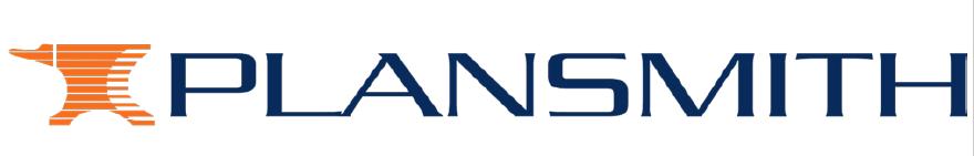 Extremely horizontal logo caused formatting issues depending on media platform.