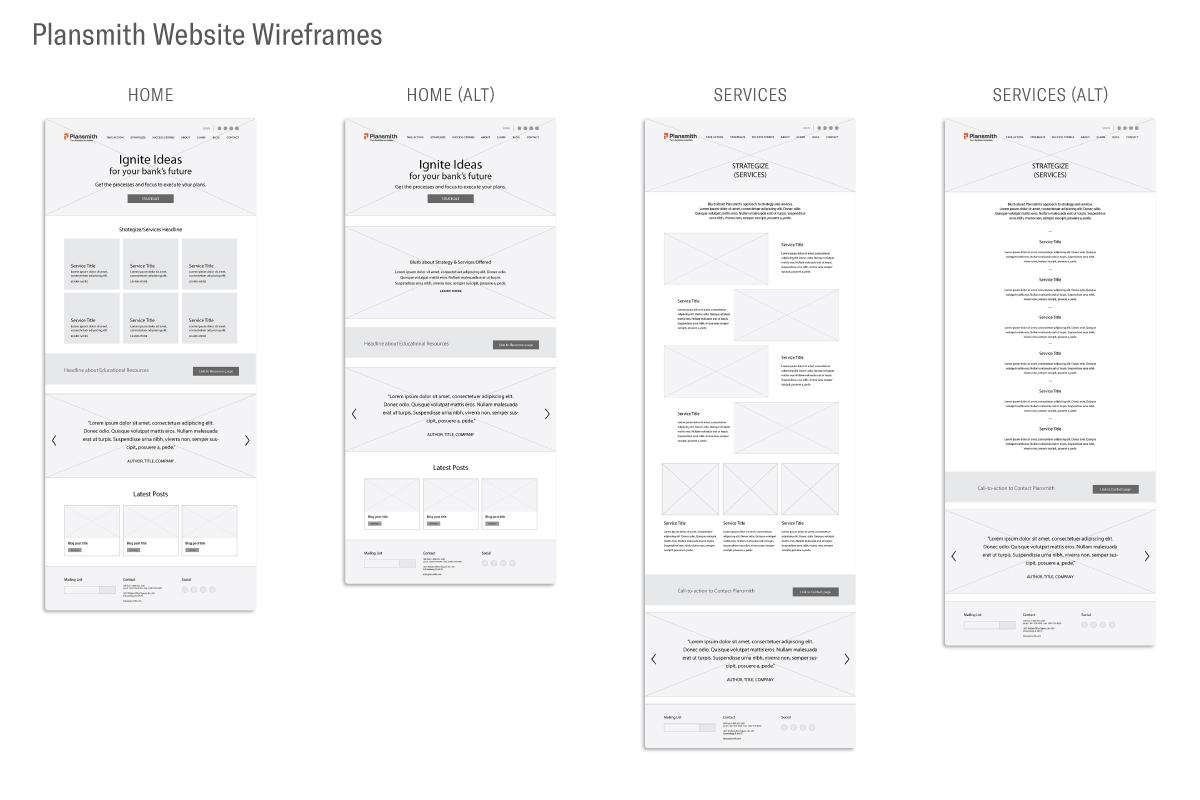 plansmith_wireframes_01.jpg