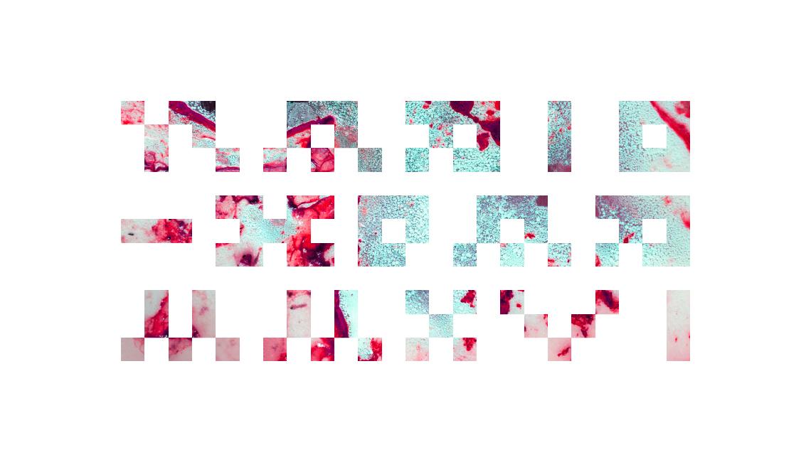 radiohead_poster_08.jpg