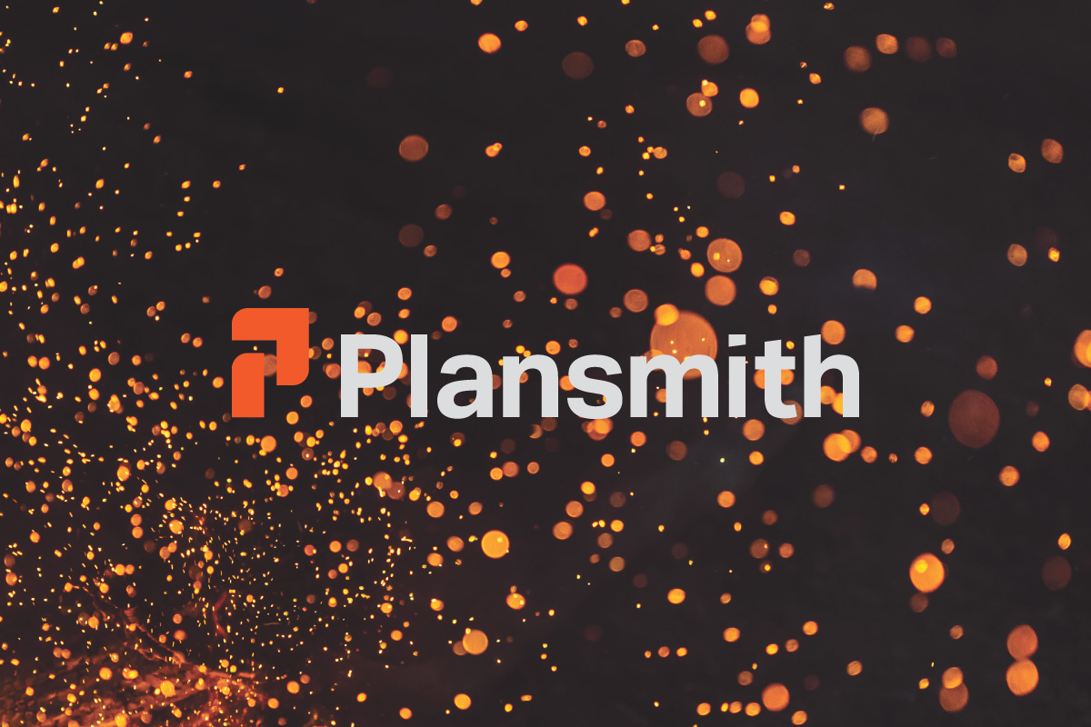 plansmith_top_banner.jpg
