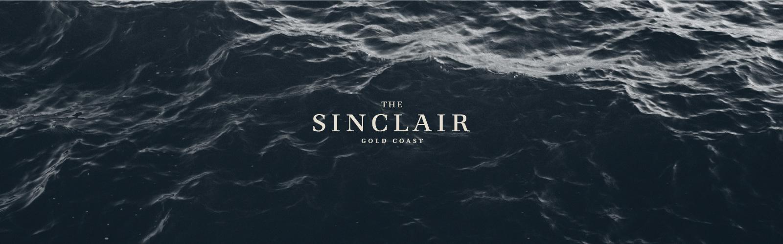 sinclair_logo_wave_01.jpg